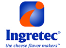 Ingretec Logo